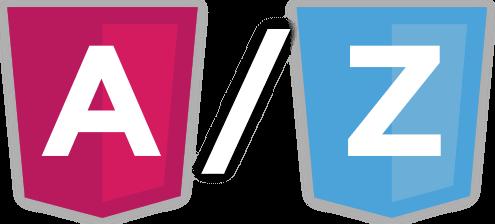 Ons motto is, support van A/Z. Wij helpen u met het juiste advies, opstart van uw aquarium, problemen met uw aquarium, voor ons maakt het niet uit wij staan online voor u klaar!