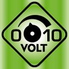 0-10 volt