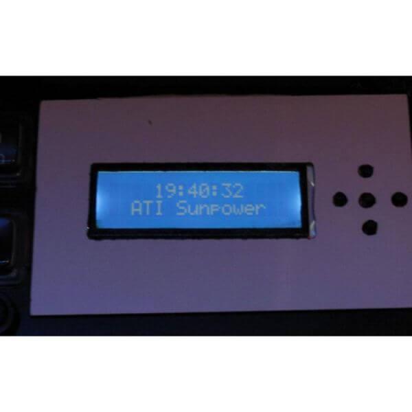 ATI-sun-power-armatuur-1.jpg : ATI sun power armatuur