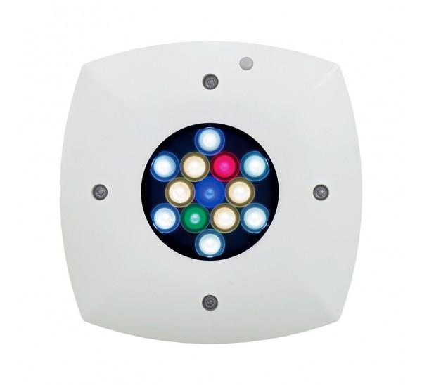 Aqua Illumination Prime HD wit zoetwater
