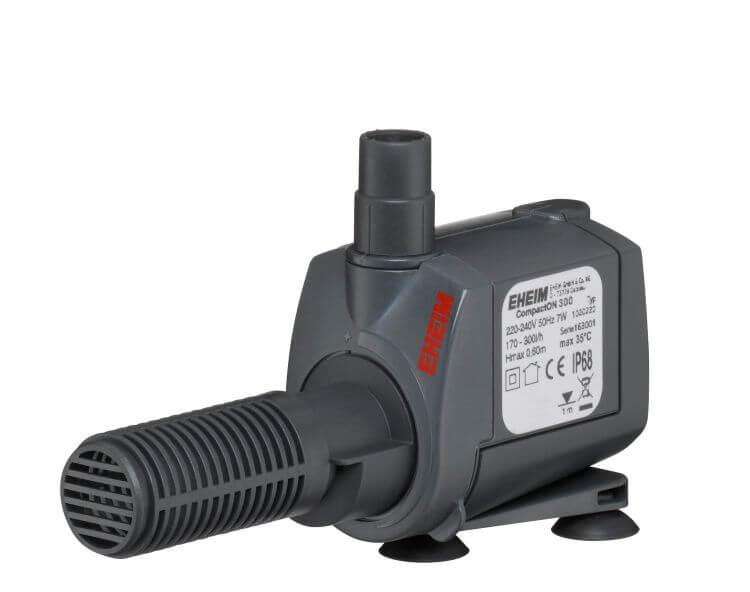 Eheim CompactON 300 filterkorf