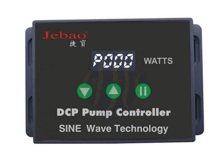 Jecod-Jebao-DCP-pomp-1.jpg : Jecod/Jebao DCP pomp