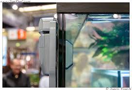 Robosnail-volautomatische-ruitreiniger-aquarium-4.jpg : Robosnail volautomatische ruitreiniger voor aquarium