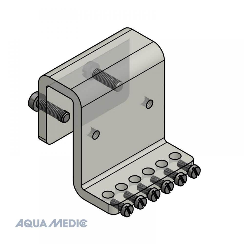 aqua medic 6 tubes