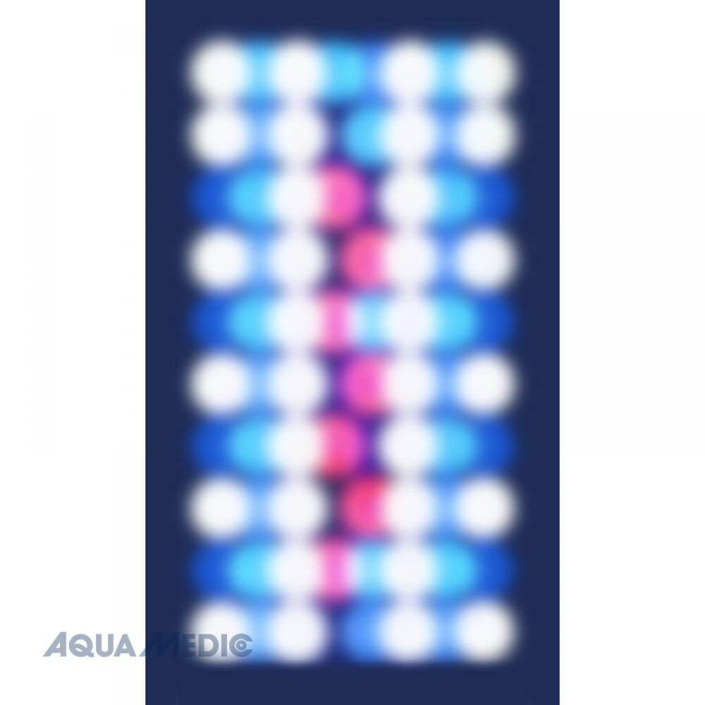 aqua medic aquarius LED cluster