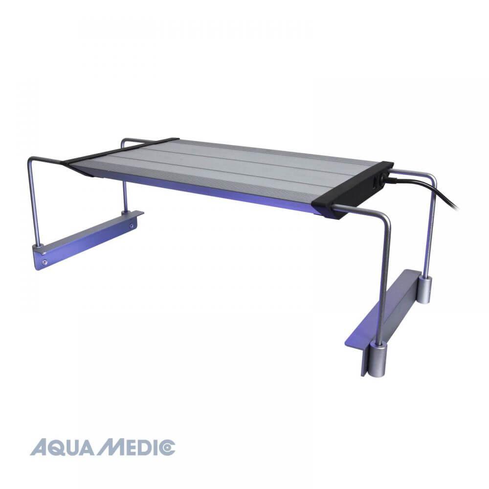 aqua medic aquarius randmontage