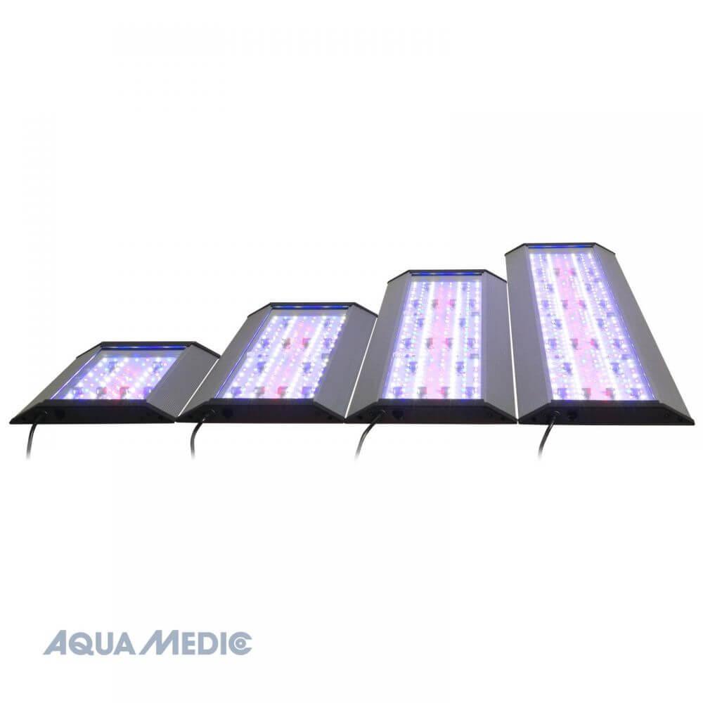 aqua medic aquarius uitvoeringen