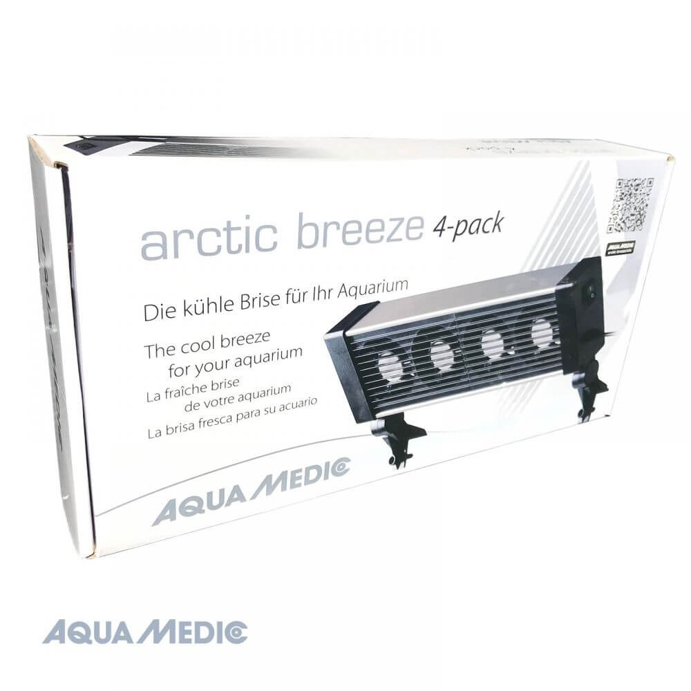 aqua medic arctic breeze 4 pack 2.jpg_October 23 2018 1234am.jpg