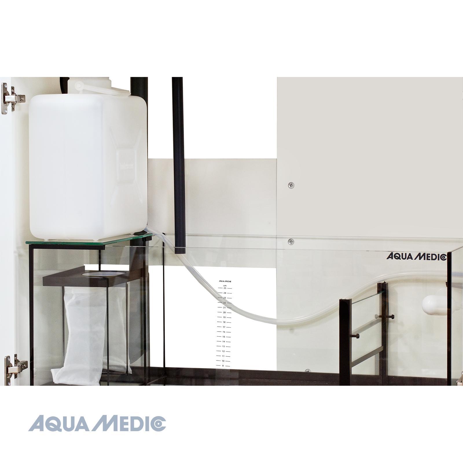 aqua medic armatus 450