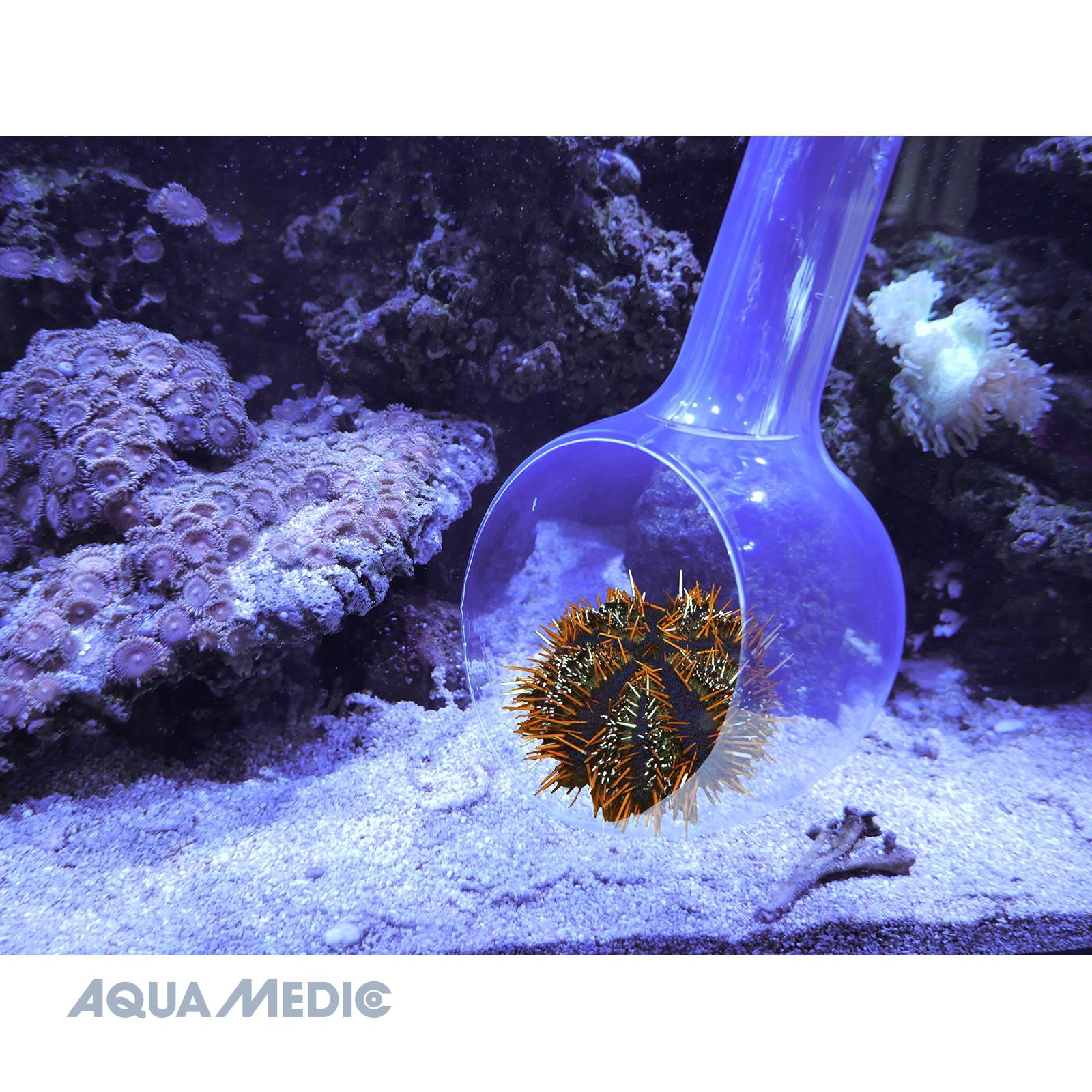 Aqua Medic catch bowl