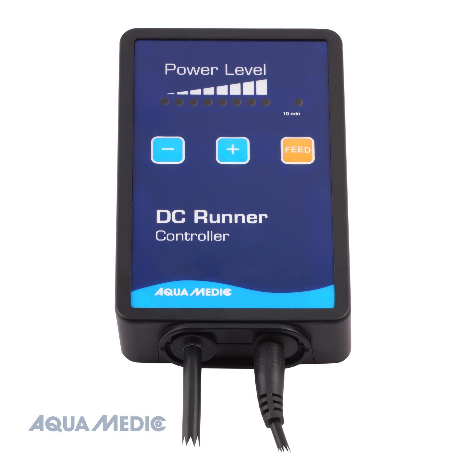 Aqua Medic EVO 3000