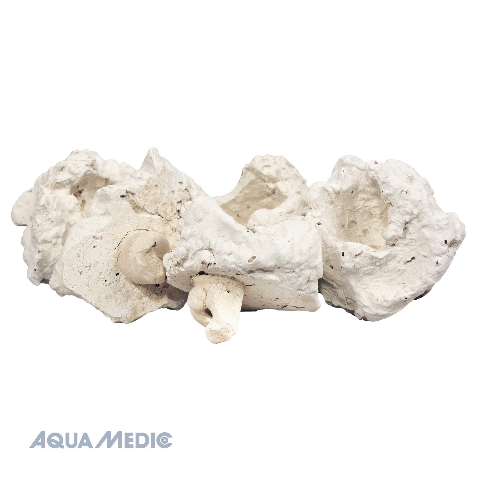 aqua medic frag board