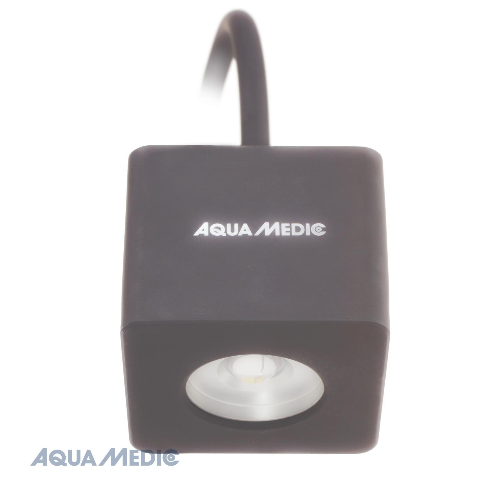 aqua medic qube 50 plant