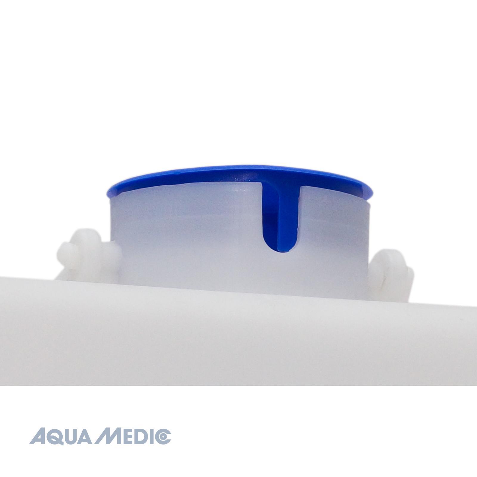 aqua medic refill depot 16l versie1 uitspraring