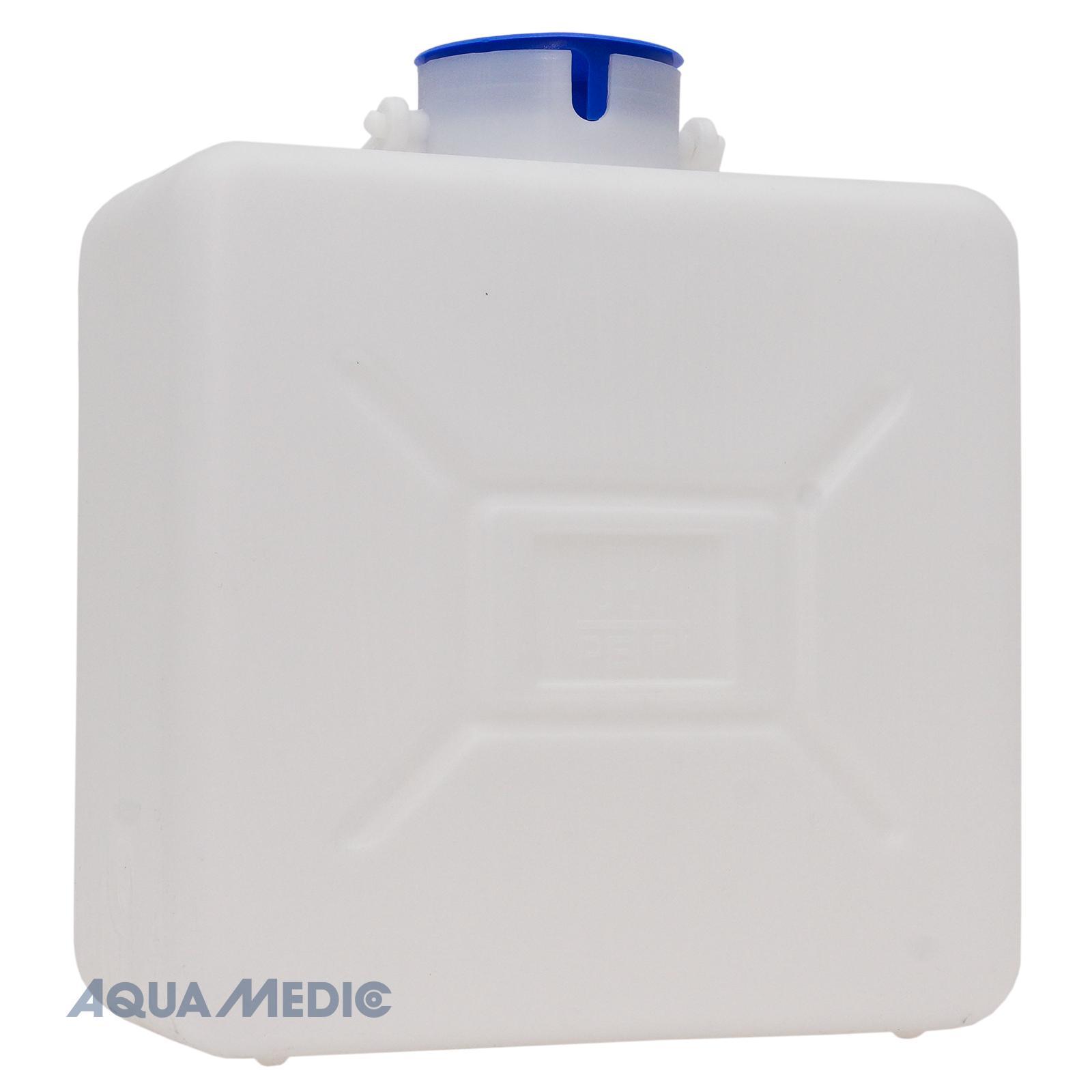 aqua medic refill depot 16l versie1