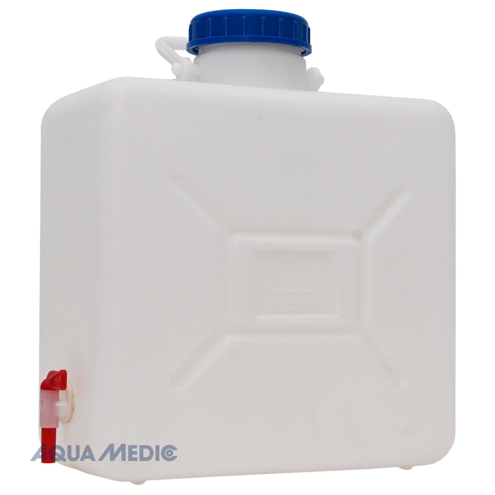 aqua medic refill depot 16l versie2