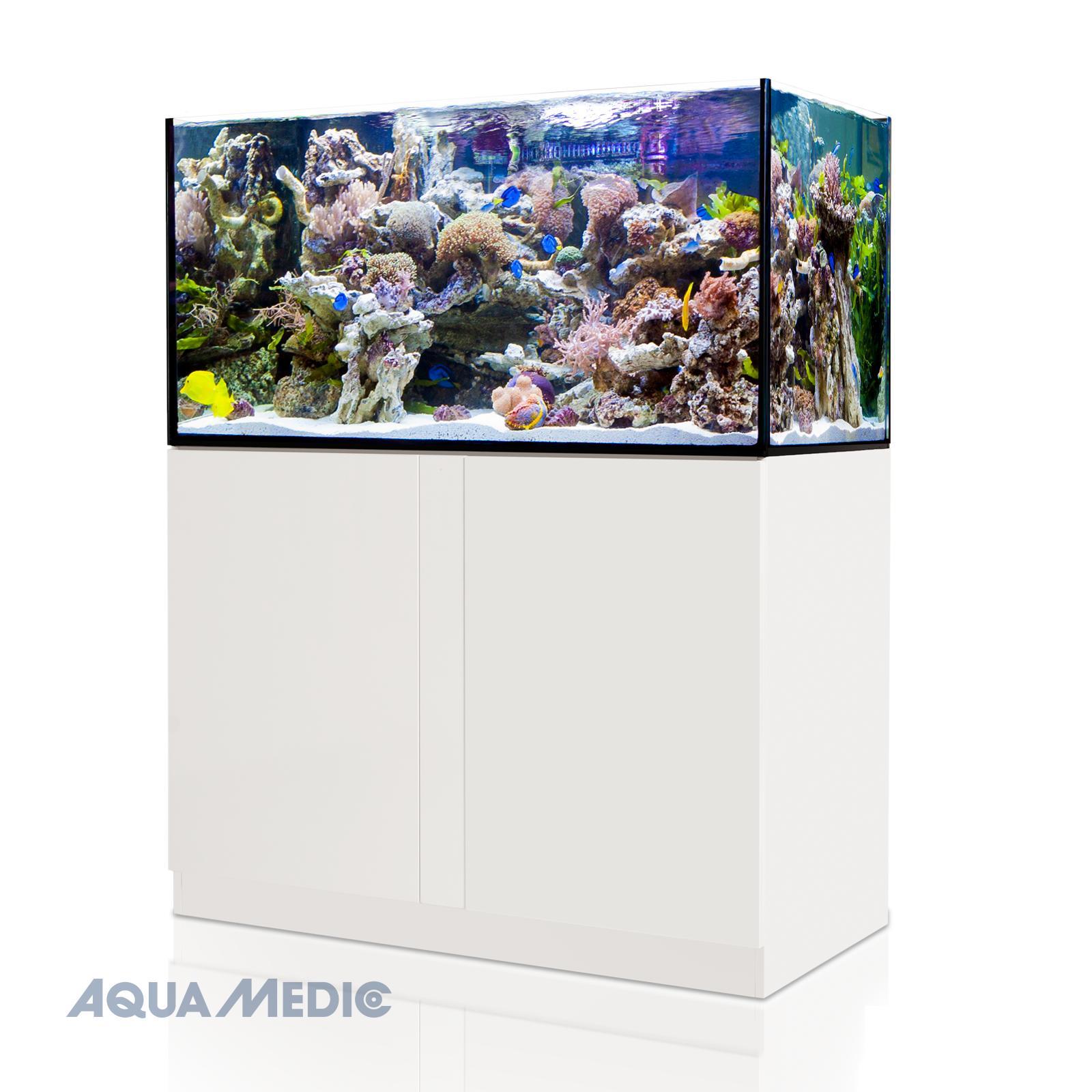 aqua medic xenia 100