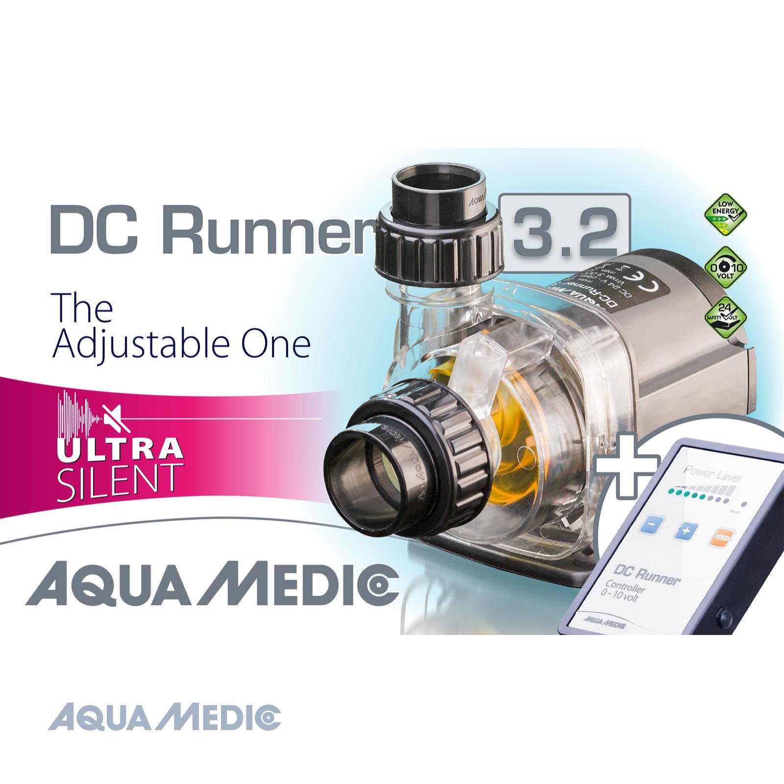 aqua medic xenia 130