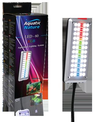 aquatic natuer led 60 rgb 1.png_August 3 2018 1216pm.png