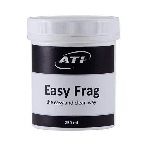 ati easy frag 250ml
