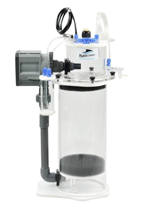 bubble magus kalkreactor c150wp voor aquaria tot 1000l