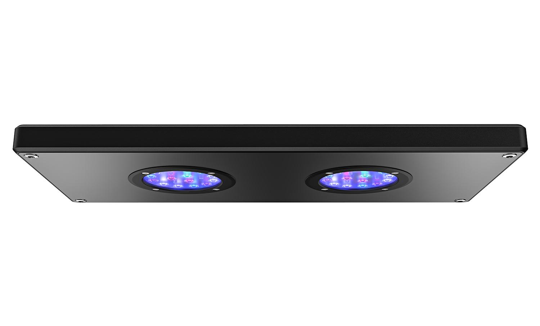 Hydor Aqamai LED lamp LRm