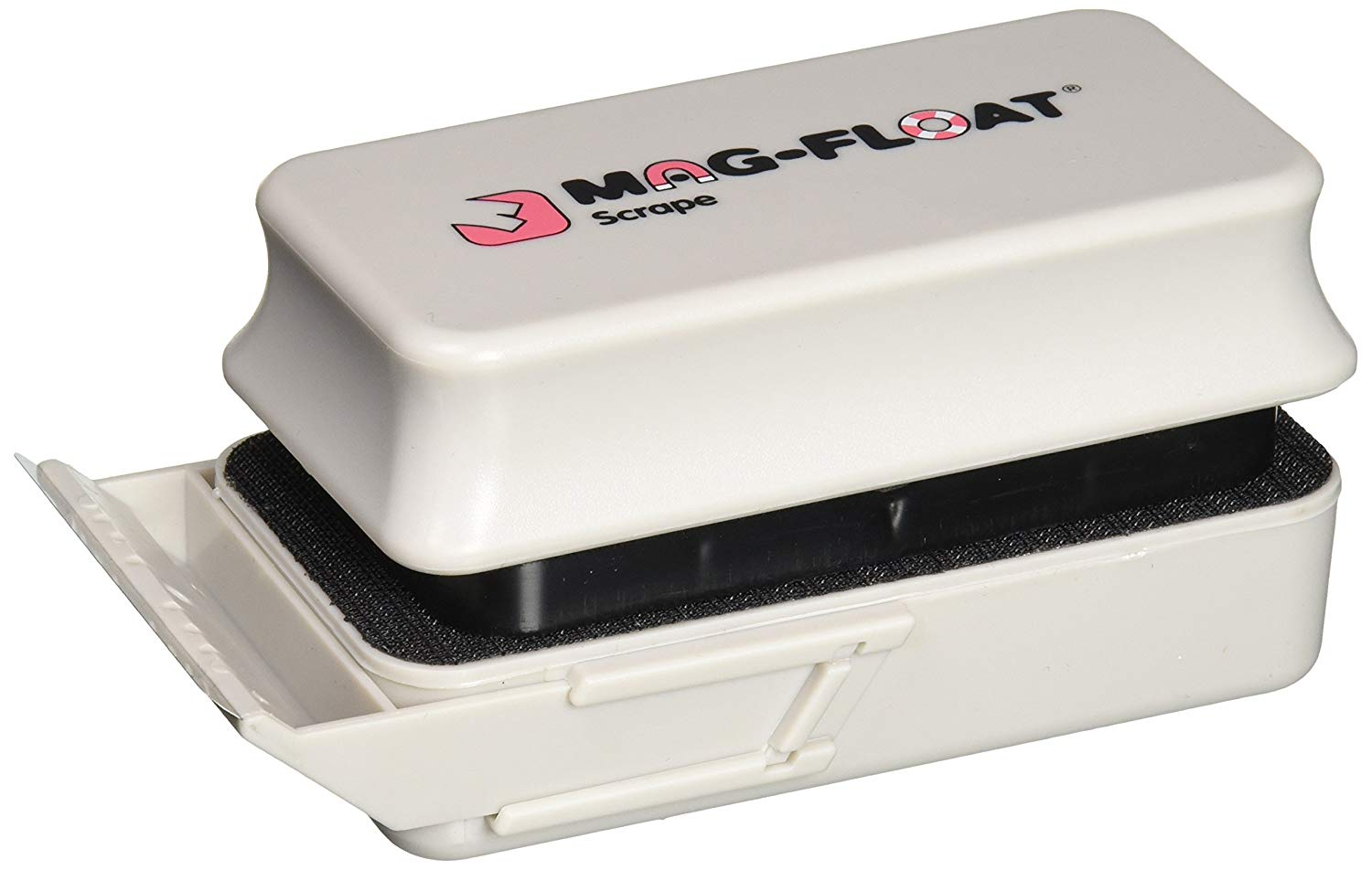 magfloat scraper plus xl