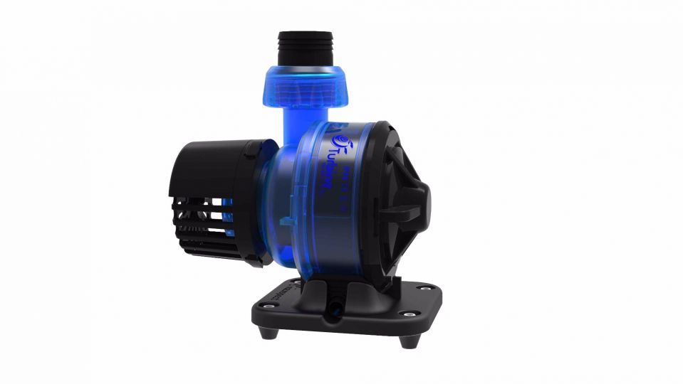 maxspect turbine duo pomp 12