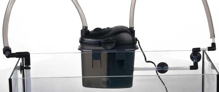 resun extern mini filter cy 20