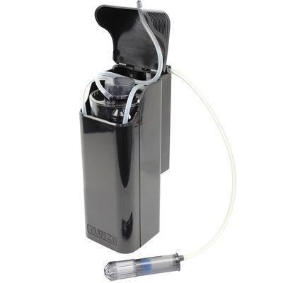 Tunze comline calcium automat 3170
