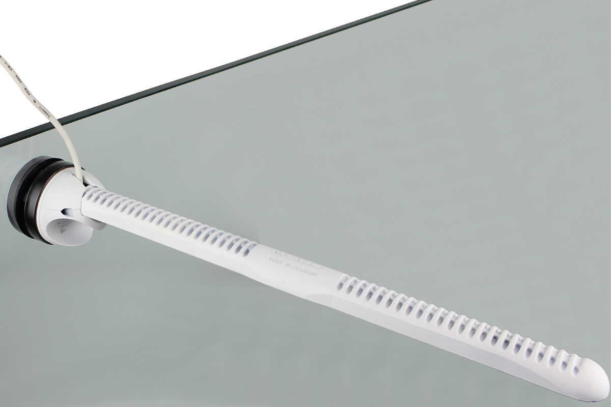 Tunze led eco chic refugium