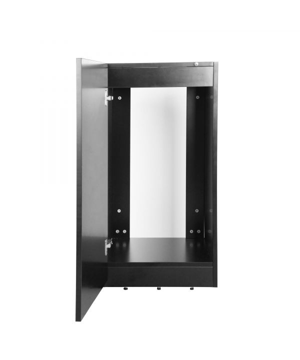 Waterbox Cube 20 cabinet