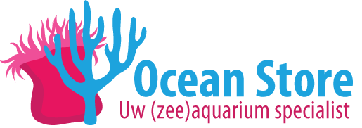 Ocean Store logo