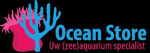 Ocean Store
