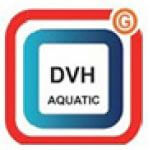 DVH AQUATIC aquarium producten