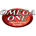 Omega One aquarium producten