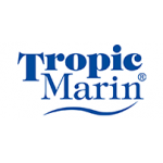 Tropic Marin aquarium producten