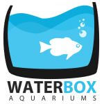 Waterbox aquarium producten