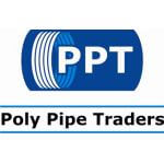 Poly pipe aquarium producten