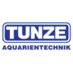 Tunze aquarium producten