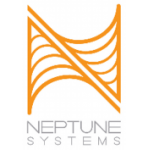 Neptune Systems aquarium producten