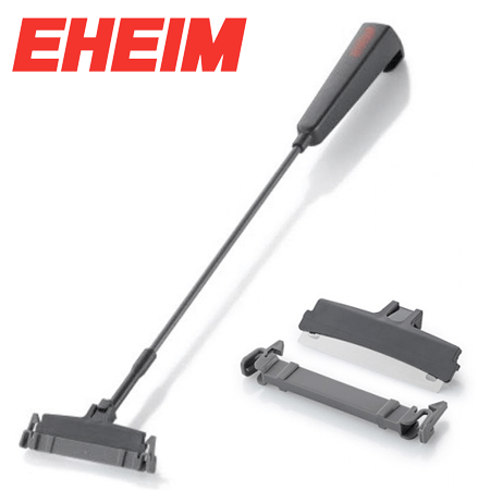 Eheim Rapid Cleaner & vervangmessen