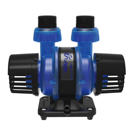 Maxspect Turbine Duo pompen