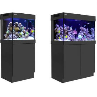Red Sea MAX C-Serie zee-aquariums