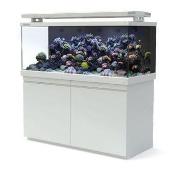 Red Sea MAX S-Serie zee-aquariums