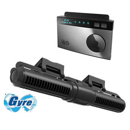 Maxspect Gyre 200 series stromingspompen