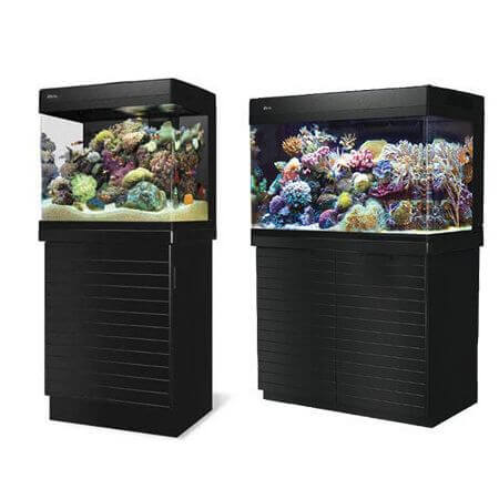 Red Sea MAX D-Serie zee-aquariums