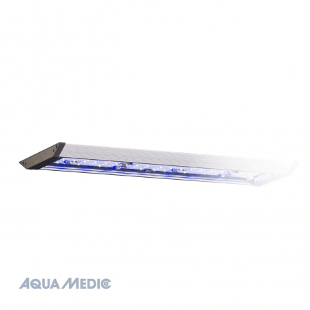 Aqua Medic aquarius PLUS 60