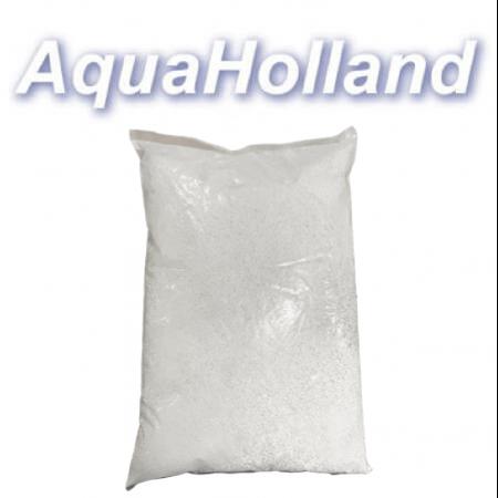 AquaHolland Coralsea Reef Rock Wit Zand 2-3 mm (5kg.)
