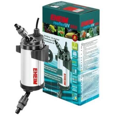 Eheim Reeflex UV 350 (80-350 LTR)